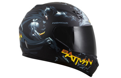 norisk-ff391-batman-hero