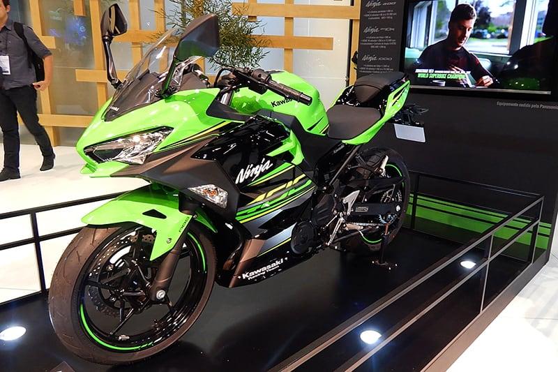 ninja-400-z900rs-1