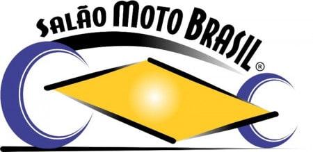 salao-moto-brasil-logo-final