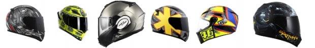 separador_capacetes