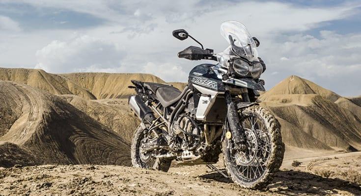 tiger-800-xca-1