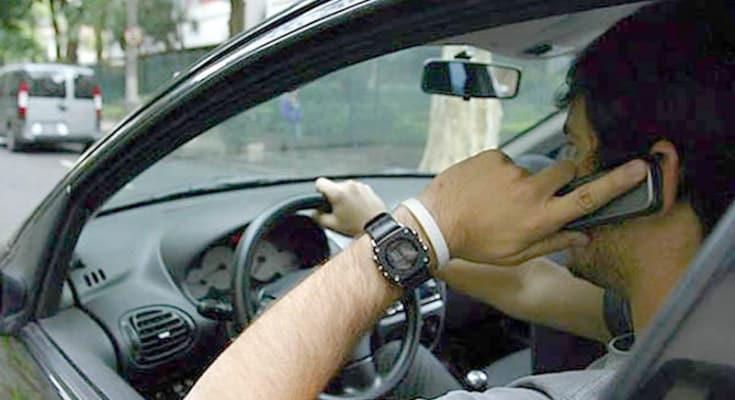 celular-e-volante-1