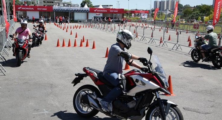 honda-test-ride