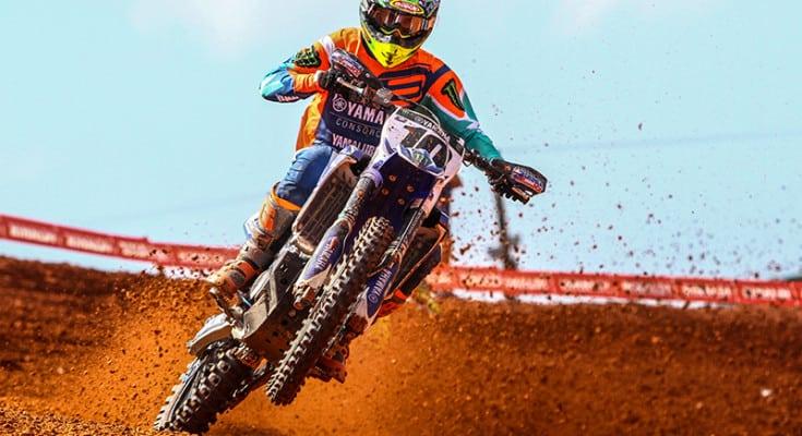 motocross-2