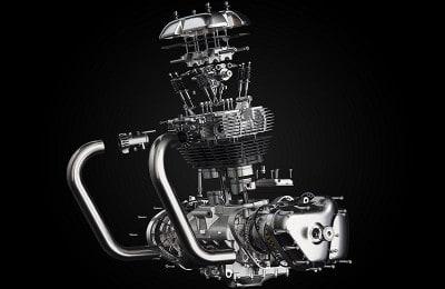 royal-enfield-novo-motor