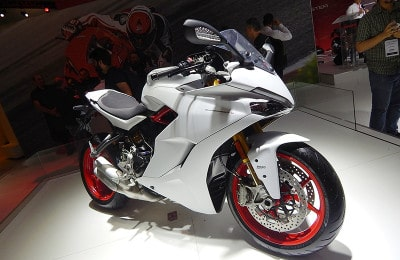 supersport-s