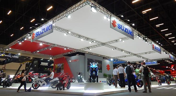 suzuki-vstrom-250-duas-rodas