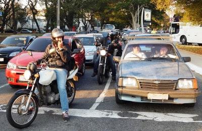 Objetivo é evitar acidentes por má conservação dos veículos e tirar das ruas veículos que estiverem fora da norma de emissão de poluentes e ruídos
