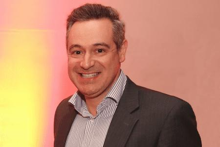 José Ricardo Siqueira, gerente nacional de marcas da Dafra, afirmou que segmento de pequenas esportivas não é interessante para a marca agora