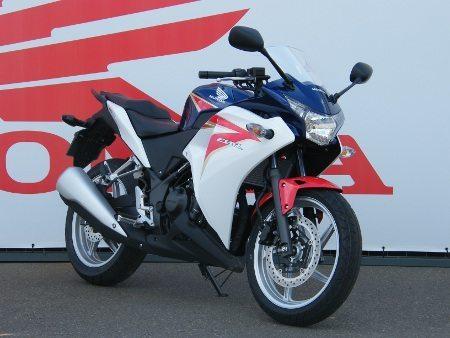 A Honda participou, mas não manteve interesse neste nicho. Em 2012, trouxe a CBR 250R, mas não deu continuidade ao projeto