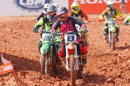 maiara-basso-campea-motocross-3