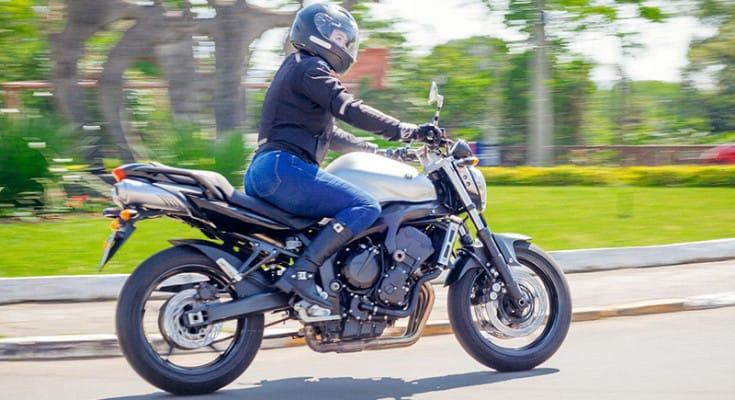 mulheres-no-motociclismo-4