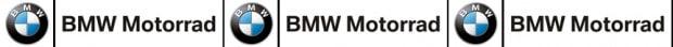 separador_bmw