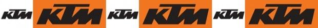 separador_ktm
