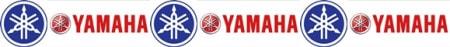 separador_yamaha