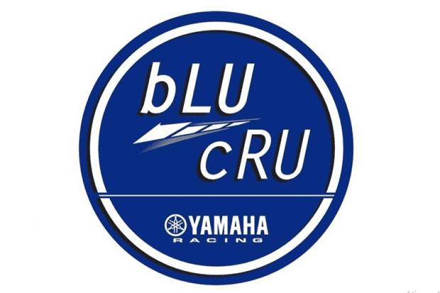 yamaha-blu-cru-logo