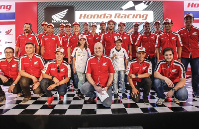 hondaracing_destaque