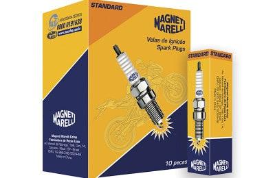 magneti-marelli-vela-de-moto-1