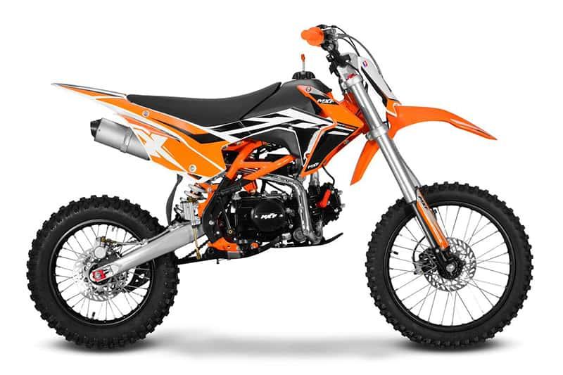mxf-125cc-2018-1