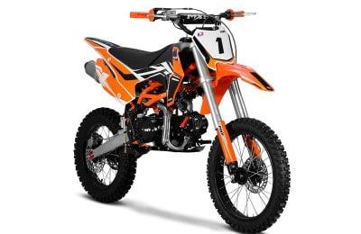 mxf-125cc-2018-2