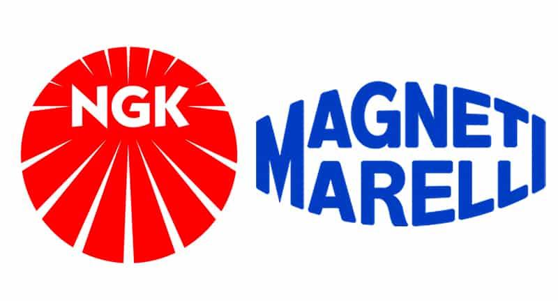 vela-para-moto-ngk-e-magneti-marelli