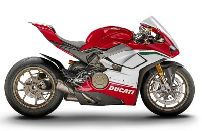 ducati-panigale-v4-speciale