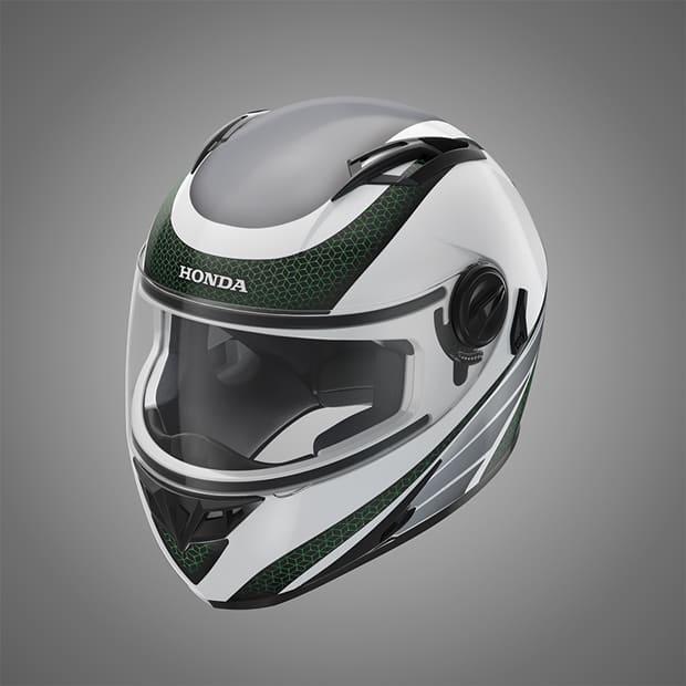 HF2 Dreamer R$ 507,00