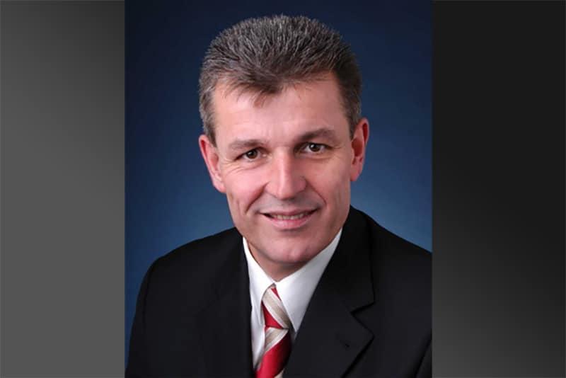 Markus Schramm assumirá o cargo de diretor da BMW Motorrad, dando sequência a sua história de crescimento dentro da companhia - que começou em 1991
