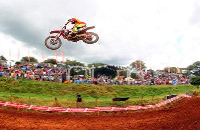brasileiro-de-motocross-honda-1