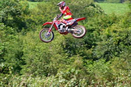 brasileiro-de-motocross-honda-3