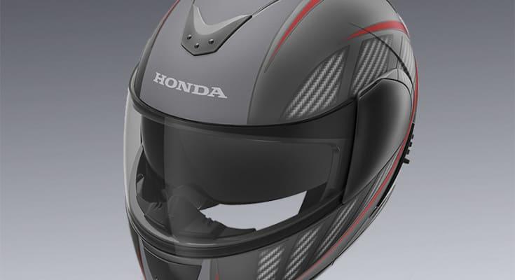 capacetes-honda-capa-2