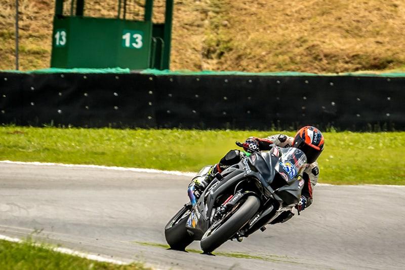 copa-pirelli-superbike-brasil-2