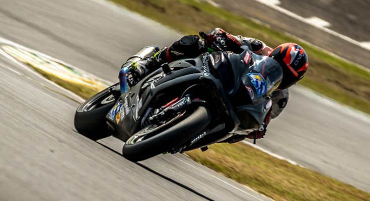 copa-pirelli-superbike-brasil-4