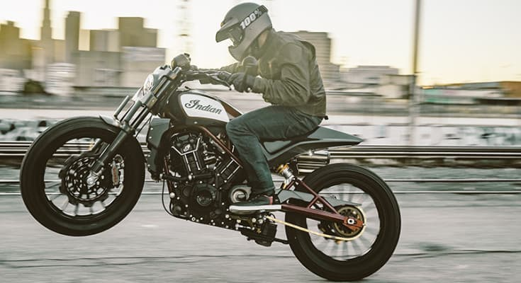 flat-track-indian-scout-ftr-750-1