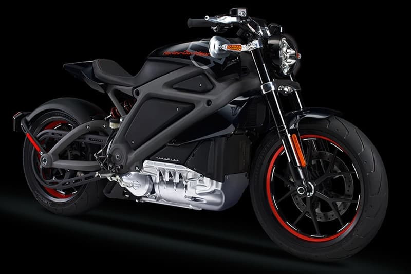 harley-davidson-livewire-electric-motorcycle-prototype_100470285_l