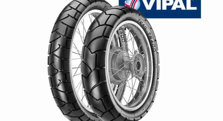 pneu-para-moto-trail-vipal-1