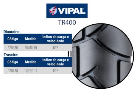 pneu-para-moto-trail-vipal-2