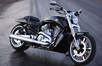 recall-harley-davidson-v-rod-muscle