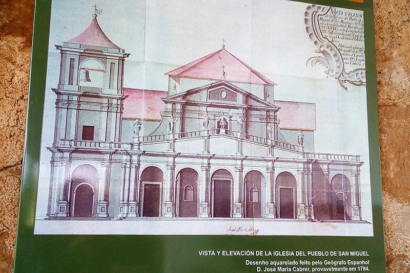 Artigos do museu
