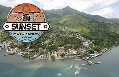 sunset-motor-show-ilhabela-1