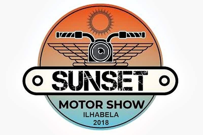 sunset-motor-show-ilhabela-3