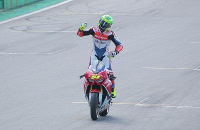 superbike-brasil-1