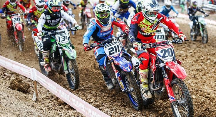 brasileiro-de-motocross-segunda-etapa-1
