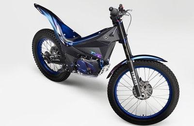 moto-eletrica-yamaha-ty-e-1