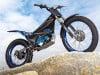 moto-eletrica-yamaha-ty-e-4