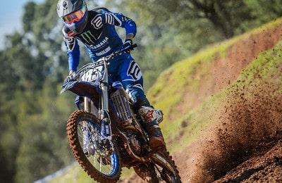 motocross-yamaha-no-brasileiro-3