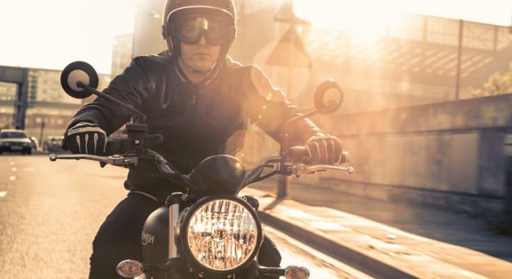 motos-classicas-passeio-triumph-2