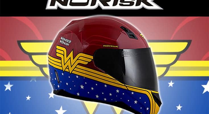 norisk-capacete-mulher-maravilha