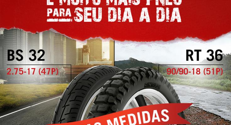 rinaldi-pneus
