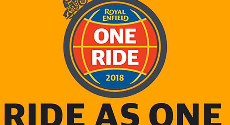 royal-enfield-ride-as-one-1